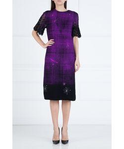 Libertine | Платье Из Вискозы
