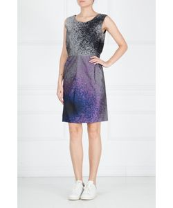 Narciso Rodriguez | Шелковое Платье