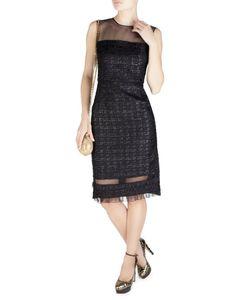 Erdem | Шелковое Платье