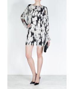 Jay Ahr | Хлопковое Платье