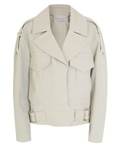 Jason Wu | Хлопковая Куртка