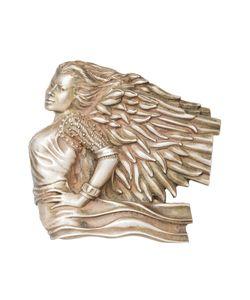 Kieselstein-Cord | Металлическая Пряжка Angel Grand