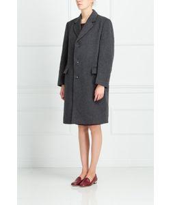 Libertine | Шерстяное Пальто