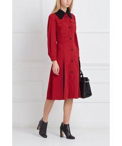 Burberry | Платье