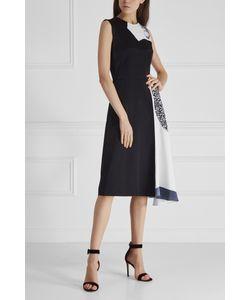 3.1 Phillip Lim   Платье