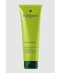 Rene Furterer | Бальзам Для Объема Волос Volumea 150ml