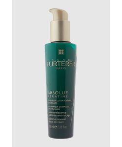 Rene Furterer | Несмываемый Уход Для Волос Absolue Keratine 100ml