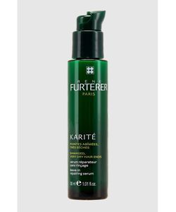 Rene Furterer | Восстанавливающая Сыворотка Для Кончиков Волос Karite 30ml