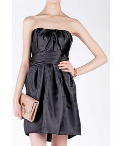 Jay Ahr | Шелковое Платье
