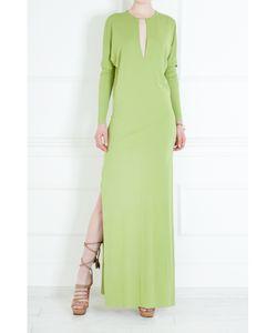 Kaufmanfranco | Платье Из Вискозы