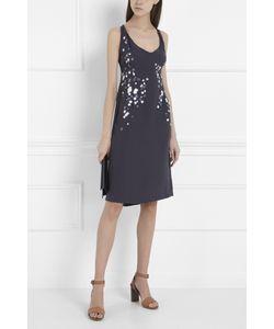 Narciso Rodriguez | Платье