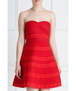 Maje | Платье