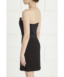 Maje | Платье Из Вискозы