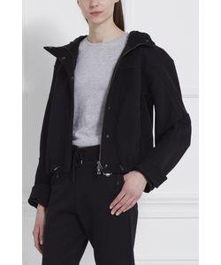 Proenza Schouler | Шерстяная Куртка