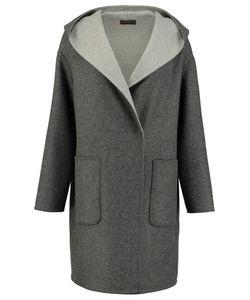 Peserico | Пальто