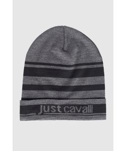Just Cavalli | Шапка Мужская