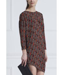 Thakoon | Шелковое Платье