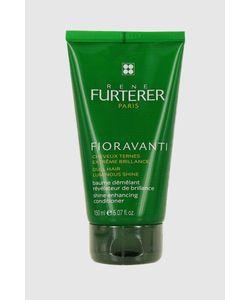 Rene Furterer | Бальзам Для Легкости Расчесывания И Блеска Волос Fioravanti 150ml