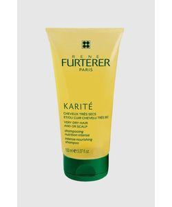 Rene Furterer | Питательный Шампунь Для Сухих Волос Karite 150ml