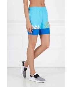Adidas   Шорты Adi Sailing Sho