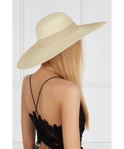 Artesano | Соломенная Шляпа Playa Natural