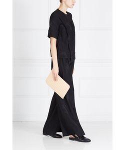 Ms. Min | Шелковая Блузка