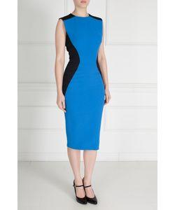 Victoria Beckham | Платье