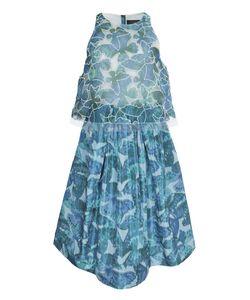 Thakoon | Платье С Принтом