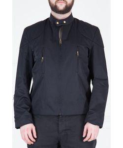 Day | Хлопковая Куртка