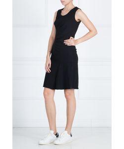 Narciso Rodriguez | Шерстяное Платье