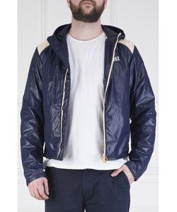 Crust Cb4 | Куртка