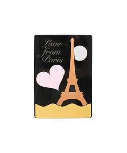 Yazbukey | Клатч Love From Paris