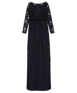 Burberry | Платье В Пол