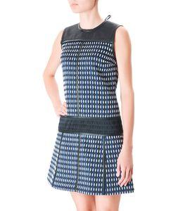 Proenza Schouler | Платье С Принтом