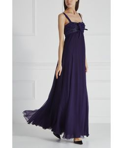 Dior | Платье