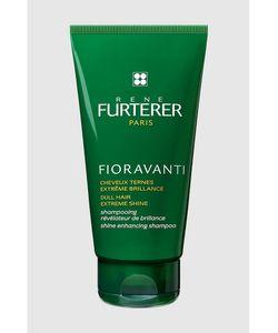 Rene Furterer | Шампунь Для Блеска Волос Fioravanti 200ml