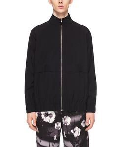Alexander Wang | Однотонная Куртка