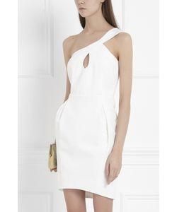 JILL STUART | Асимметричное Платье