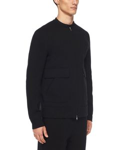Helmut Lang | Хлопковая Куртка
