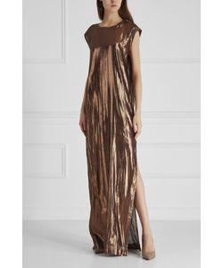 Lanvin   Платье