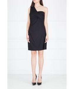 Diane Von Furstenberg | Платье Из Вискозы