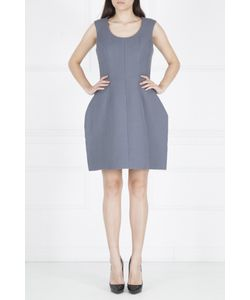 Marc Jacobs | Шерстяное Платье