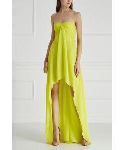 MSGM   Платье