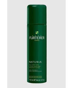 Rene Furterer | Сухой Шампунь Naturia 150ml