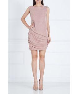 Jay Ahr | Однотонное Платье