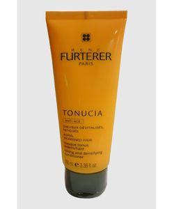 Rene Furterer | Тонизирующая Маска Для Волос Tonucia 100ml