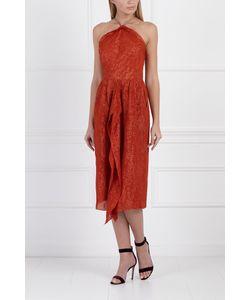 Roland Mouret | Платье