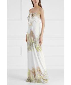 GILMAR | Платье