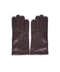 Malo | Перчатки Мужские