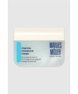 Marlies Moller   Увлажняющая Маска Marine Moisture Mask 125ml